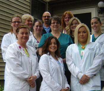 nurses2015