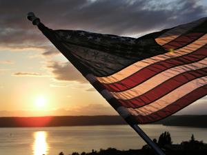 flag-300x225