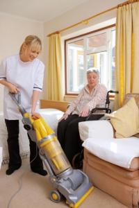vacuuming-320x480