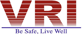 VRI Medical Alert Systems