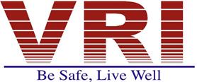 VRI Medical Alert Systems