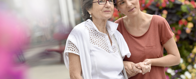 Looking for a home care job near Meriden CT? We are hiring!