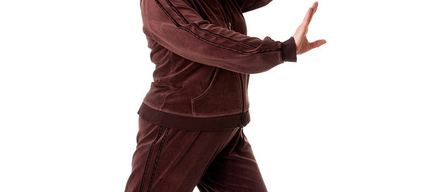 Home Care in Waterbury CT: How Tai Chi Helps Seniors Have Fun and Stay Fit