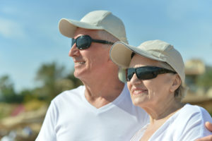 Elder Care in Waterbury CT: Signs and Symptoms of Heat Exhaustion in Seniors