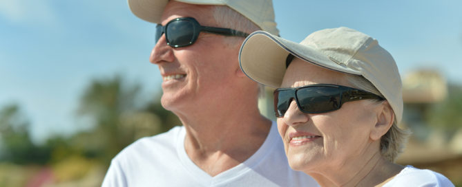 Elder Care in Waterbury CT: Signs and Symptoms of Heat Exhaustion in Seniors