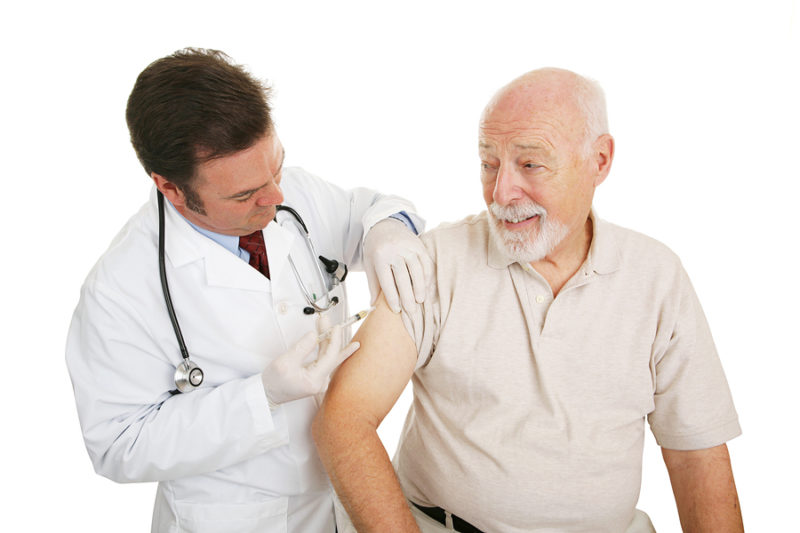 Home Care in Hamden CT: What You Need to Know About the Shingles VaccineHome Care in Hamden CT: What You Need to Know About the Shingles Vaccine