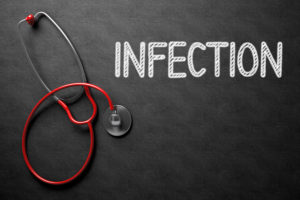 Elder Care in Meriden CT: What You Should Know About International Infection Prevention Week
