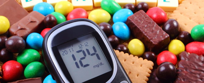 Senior Care in Berlin CT: November is National Diabetes Awareness Month: What Are the Symptoms of Diabetes?