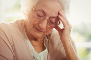 Home Care Services in Wallingford CT: Signs an Older Adult May Have Diabetes