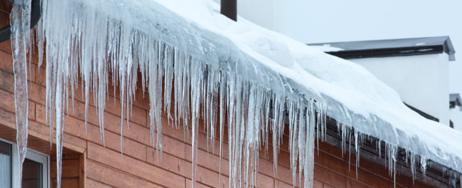 Caregivers in Cheshire CT: Your Mom Has Alzheimer's, Use These Tips to Keep Her Safe This Winter