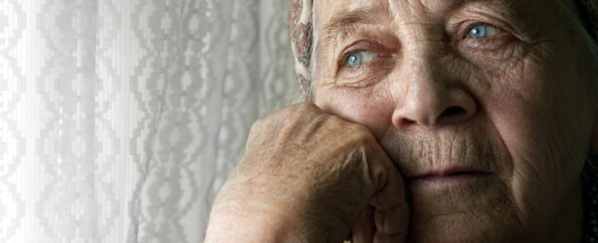 Elder Care in Middletown CT: Seven Clear Signs That Your Parent Needs Elder Care Services