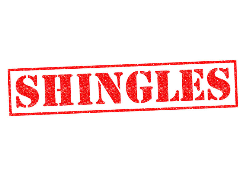 Elderly Care in Waterbury CT: Are Shingles Really a Serious Risk for Your Aging Parent?
