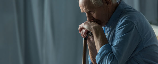 Homecare in Cheshire CT: What is Seasonal Affective Disorder?