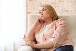 Caregivers in North Haven CT: Spotting the Signs of Burnout
